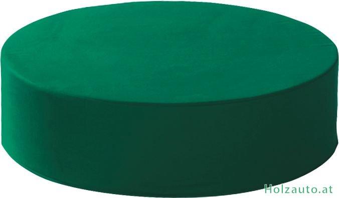 Kindertisch rund 90 cm kaufen for Kindertisch rund