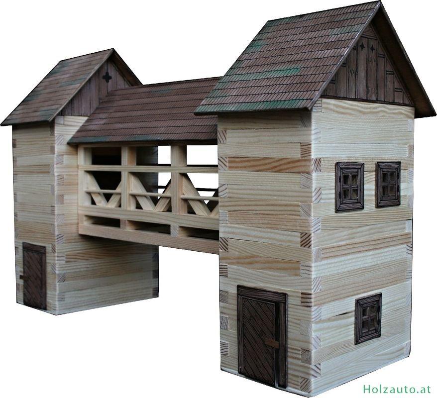 br cke kaufen. Black Bedroom Furniture Sets. Home Design Ideas